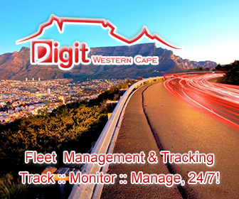 DigitWesternCape.co.za | Click to visit website