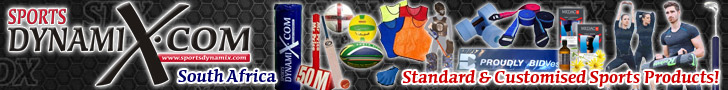 SportsDynamix.com | Online Ad: Click to View Website