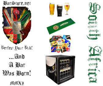 BarStore.net | Click to visit website