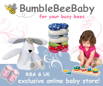 BumbleBeeBaby.net | Click to visit website
