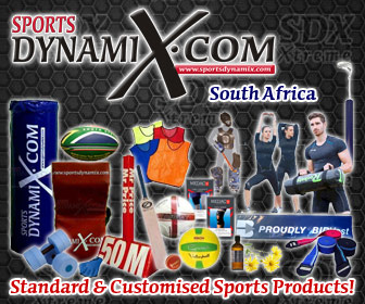 SportsDynamix.com | Click to visit website