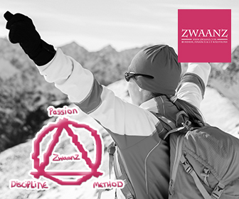ZWAANZ.com | Click to visit website