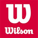 ZWAANZ.com | Brands We Supply