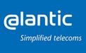 ZWAANZ.com Group of Companies | Brand/ Client: @lantic