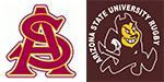 ZWAANZ.com Group of Companies | Brand/ Client: Arizona State University, ASU (USA)