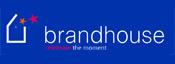 ZWAANZ.com Group of Companies | Brand/ Client: Brand House