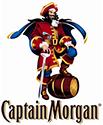ZWAANZ.com Group of Companies | Brand/ Client: Captain Morgan