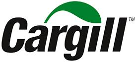 ZWAANZ.com Group of Companies | Brand/ Client: Cargill