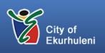 ZWAANZ.com Group of Companies | Brand/ Client: City of Ekurhuleni