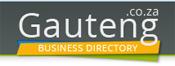 ZWAANZ.com Group of Companies | Brand/ Client: Gauteng Business Directory