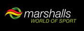 ZWAANZ.com Group of Companies | Brand/ Client: Marshalls World of Sport