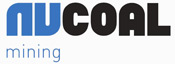 ZWAANZ.com Group of Companies | Brand/ Client: NU Coal Mining