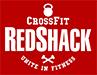 ZWAANZ.com Group of Companies | Brand/ Client: RedShack CrossFit