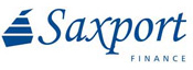 ZWAANZ.com Group of Companies | Brand/ Client: Saxport Finance