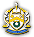 ZWAANZ.com Group of Companies | Brand/ Client: School of Acheivement (SOA)