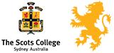 ZWAANZ.com Group of Companies | Brand/ Client: Scots College, Sydney (Australia)