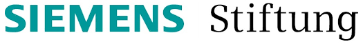 ZWAANZ.com Group of Companies | Brand/ Client: Siemens Stiftung
