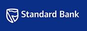 ZWAANZ.com Group of Companies | Brand/ Client: Standard Bank