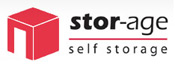 ZWAANZ.com Group of Companies | Brand/ Client: Stor-age Self Storage