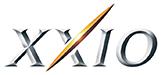 ZWAANZ.com Group of Companies | Brand/ Client: XXIO
