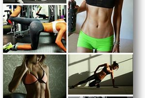 ZWAANZ   Blog/ News: Fitness26 > Losing Weight - All about Workouts & Diets