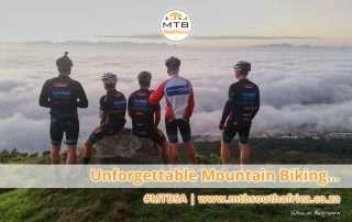ZWAANZ   Blog/ News: Switchon My Media > Mountain Biking (MTB) South Africa
