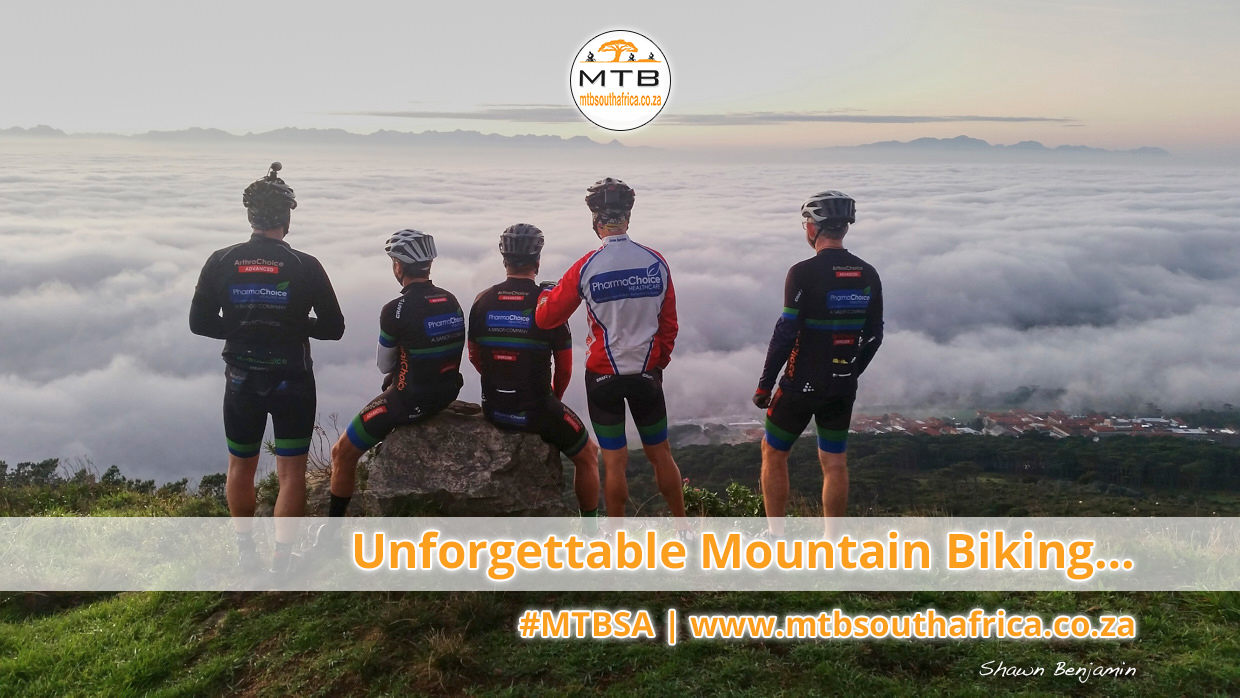 ZWAANZ | Blog/ News: Switchon My Media > Mountain Biking (MTB) South Africa