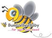 ZWAANZ | Brand: BumbleBee Baby