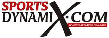 ZWAANZ | Brand: Sports Dynamix