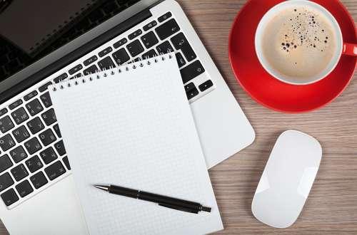 ZWAANZ | Copy Writing Services