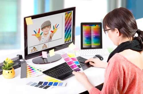 ZWAANZ | Graphic Design Services