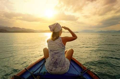 ZWAANZ | Lifestyle Resources