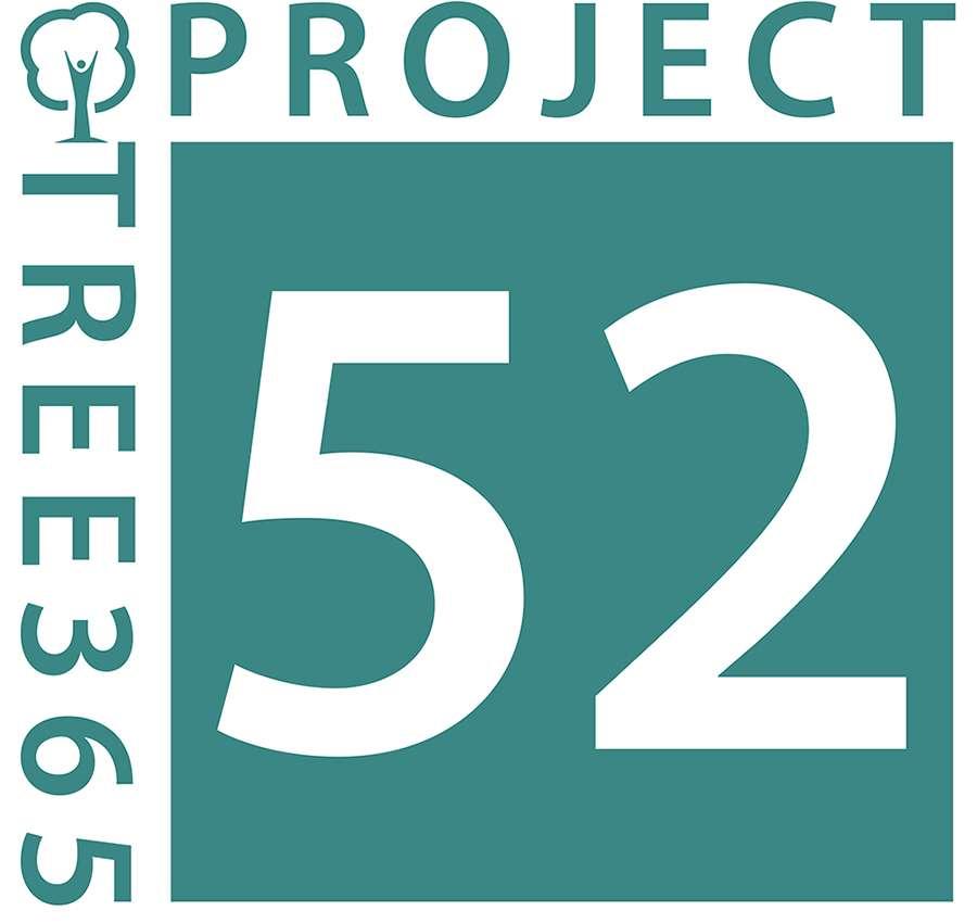 ZWAANZ | Project52/ Tree365