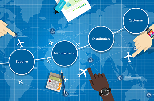 ZWAANZ | Manufacturers + Suppliers