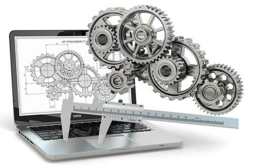 ZWAANZ | Technical Design Services