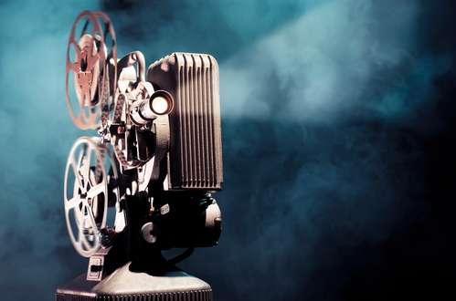 ZWAANZ | Video + VFX Services + Solutions