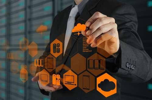 ZWAANZ | Website/ eCommerce Design + Development Services