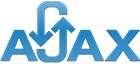 ZWAANZ   Website Dev Technologies: AJAX