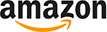 Amazon.com   Books/ eBooks/ Audio >> Click to Search