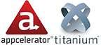 ZWAANZ | Mobile App Development: Appcelerator Titanium