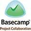 ZWAANZ | Basecamp