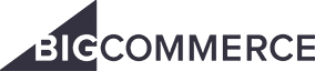 ZWAANZ   eCommerce: Big Commerce