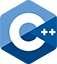 ZWAANZ | Computer Programming: C++