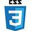 ZWAANZ   Website Dev Technologies: CSS