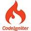ZWAANZ   Application & User Interface (UI) Frameworks: Code Igniter Framework