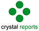 ZWAANZ | Reporting Solutions: Crystal Reports