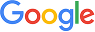 ZWAANZ   Reporting Solutions: Google