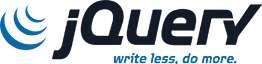 ZWAANZ | Website Dev Technologies: JQuery