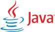 ZWAANZ | Computer Programming: Java