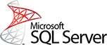 ZWAANZ   Database Solutions: Microsoft SQL Server